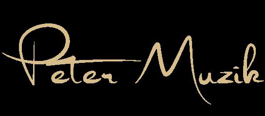 Peter Muzik