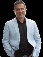 Peter Muzik - Author, Mentor, Digital Nomad